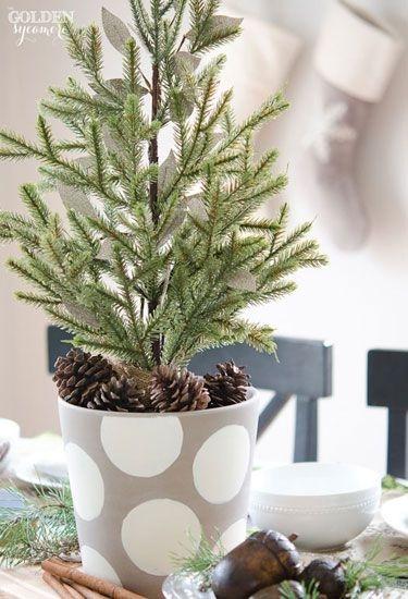 idees-decoration-table-noel-1
