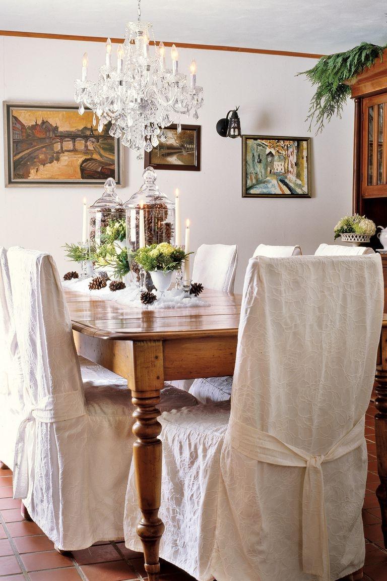 idees-decoration-table-noel-13