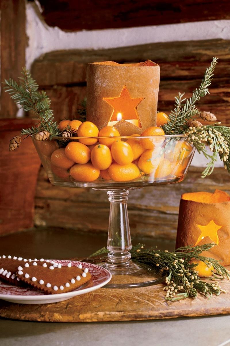 idees-decoration-table-noel-15