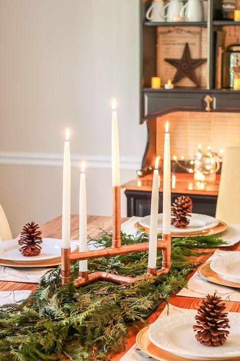 idees-decoration-table-noel-16