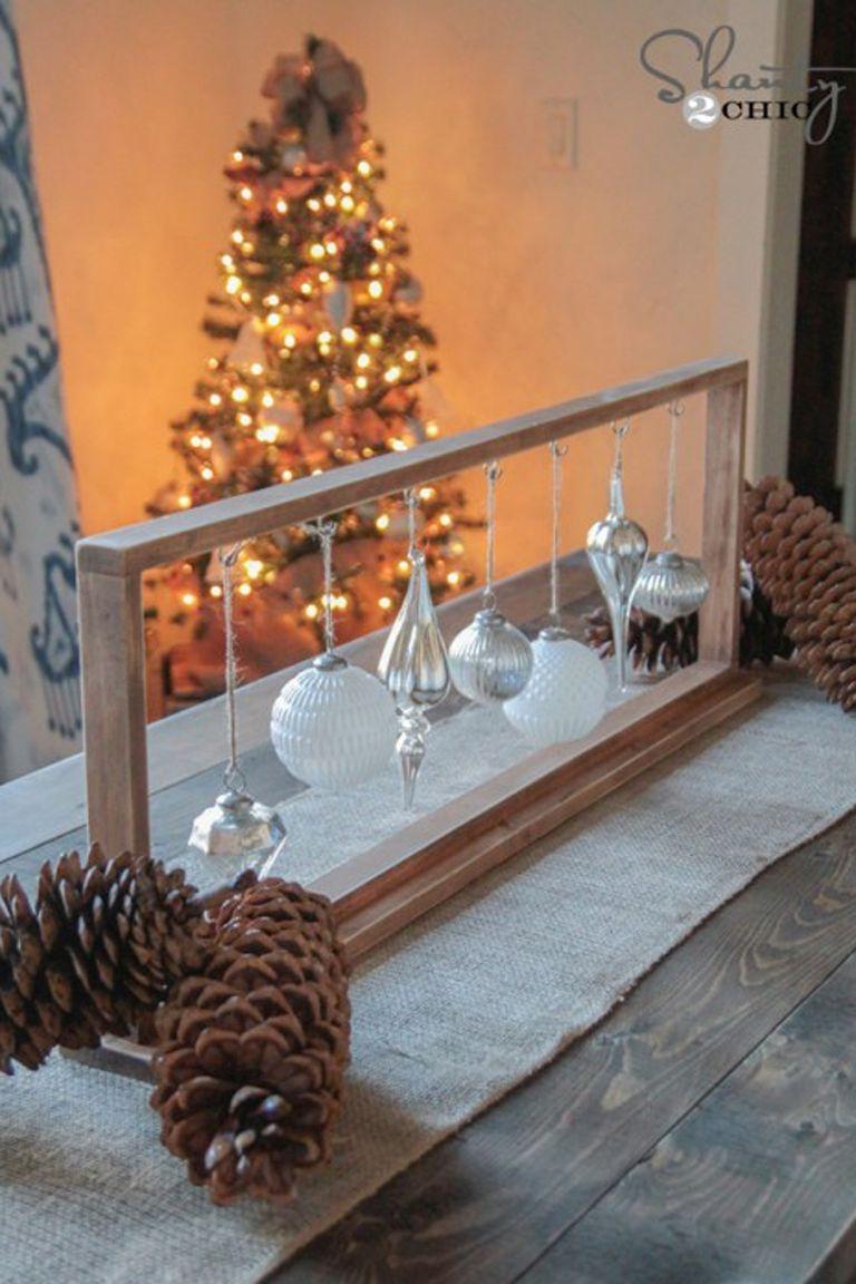 idees-decoration-table-noel-17