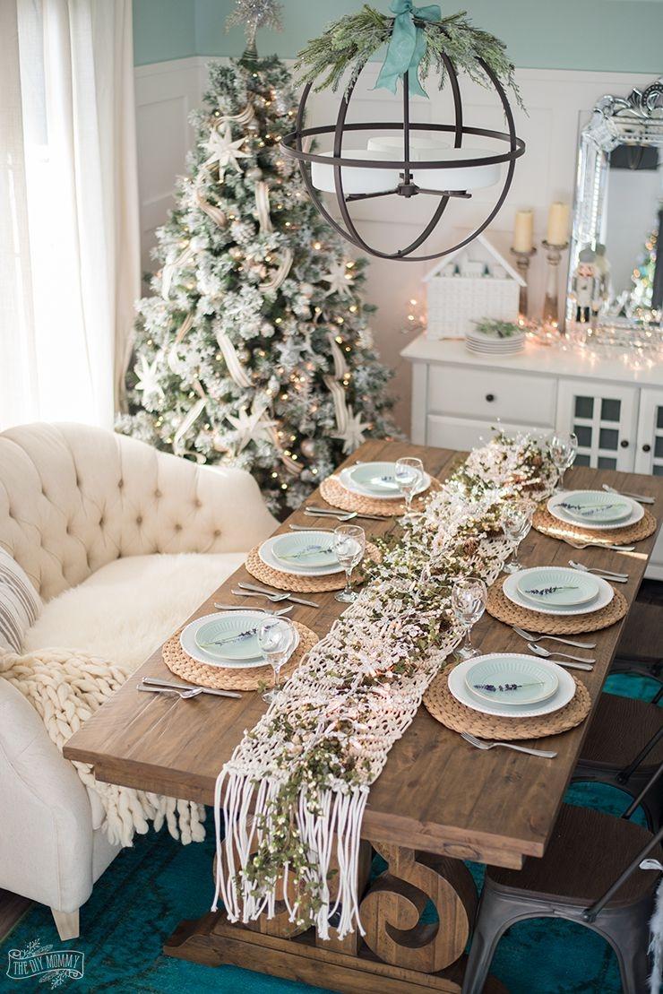 idees-decoration-table-noel-21