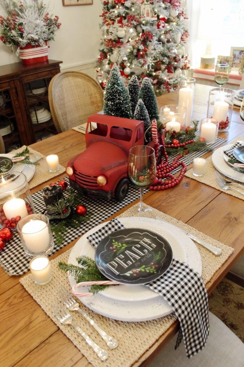 idees-decoration-table-noel-22