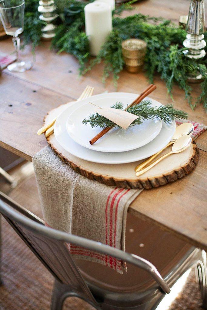 idees-decoration-table-noel-23