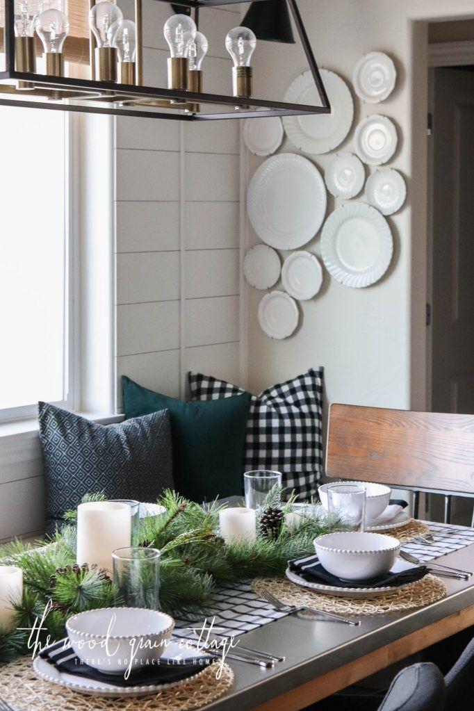 idees-decoration-table-noel-24