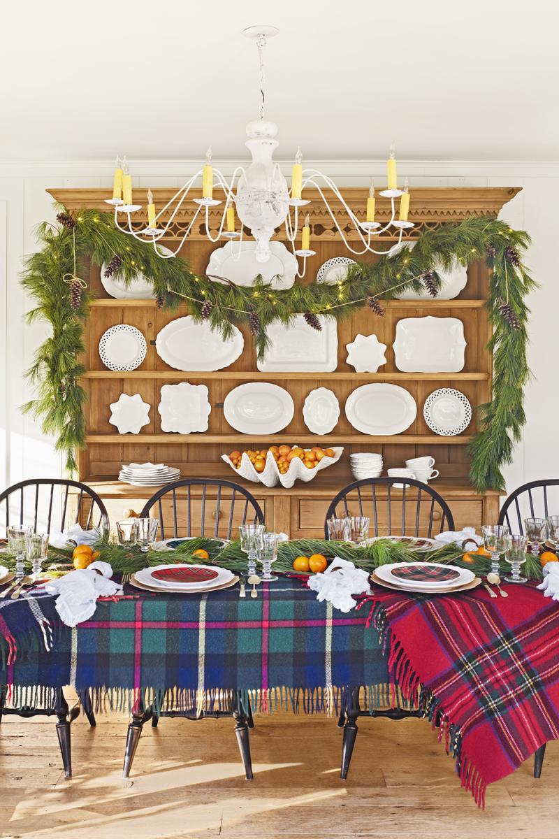 idees-decoration-table-noel-25