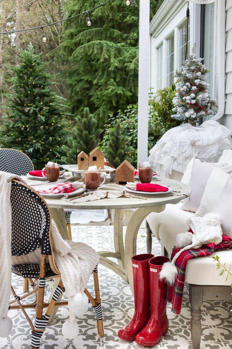 idees-decoration-table-noel-26