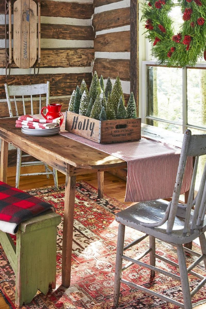 idees-decoration-table-noel-27