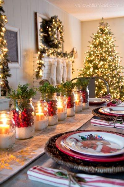 idees-decoration-table-noel-3