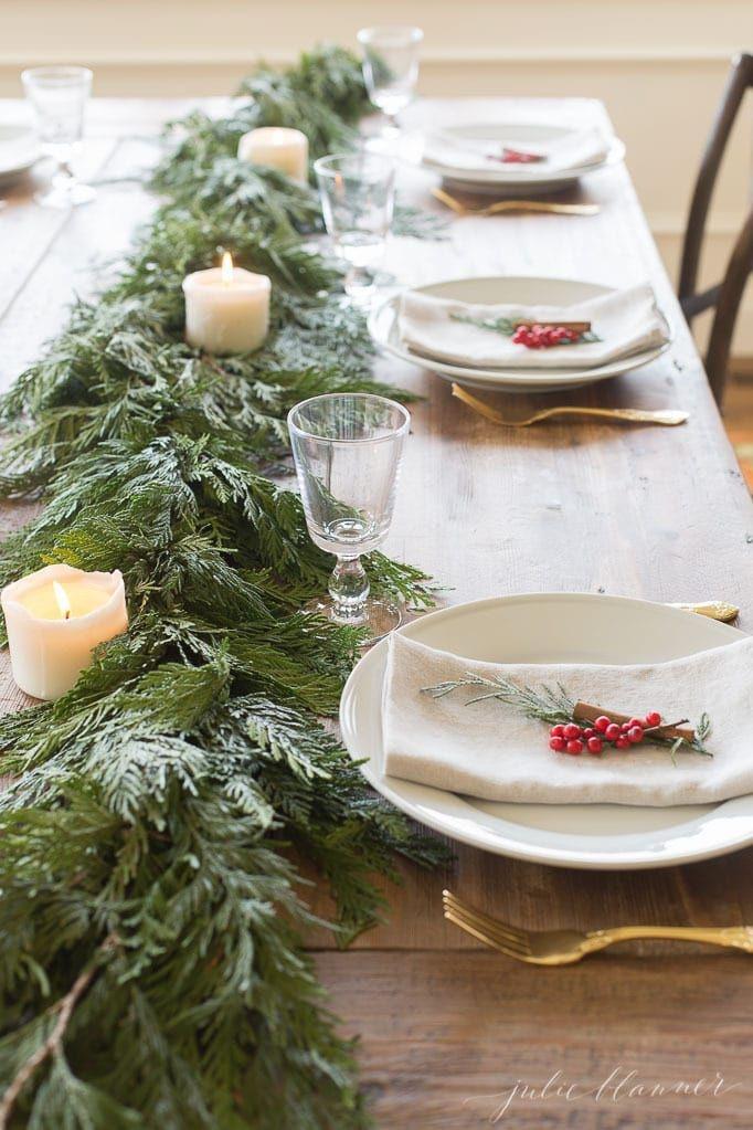 idees-decoration-table-noel-30