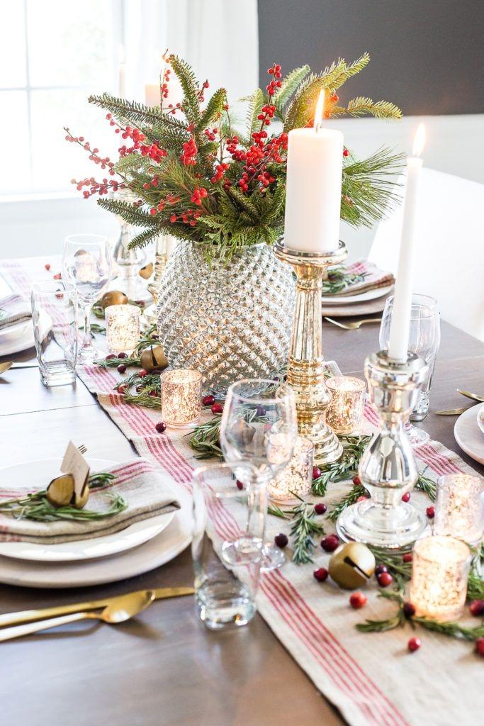 idees-decoration-table-noel-31