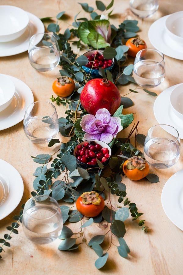 idees-decoration-table-noel-32