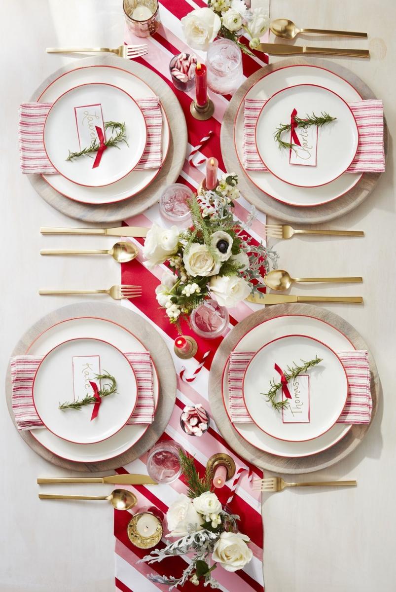 idees-decoration-table-noel-33
