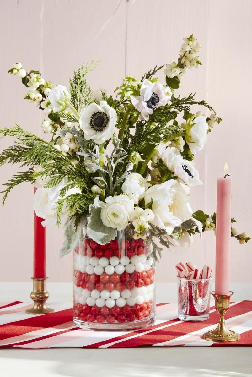 idees-decoration-table-noel-34