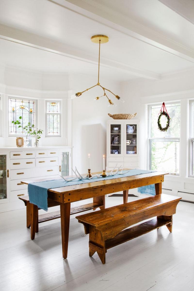 idees-decoration-table-noel-39