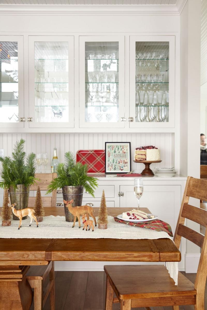 idees-decoration-table-noel-4