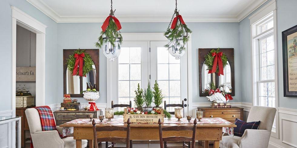 idees-decoration-table-noel-41