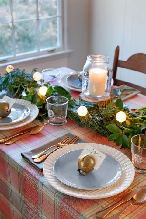 idees-decoration-table-noel-5