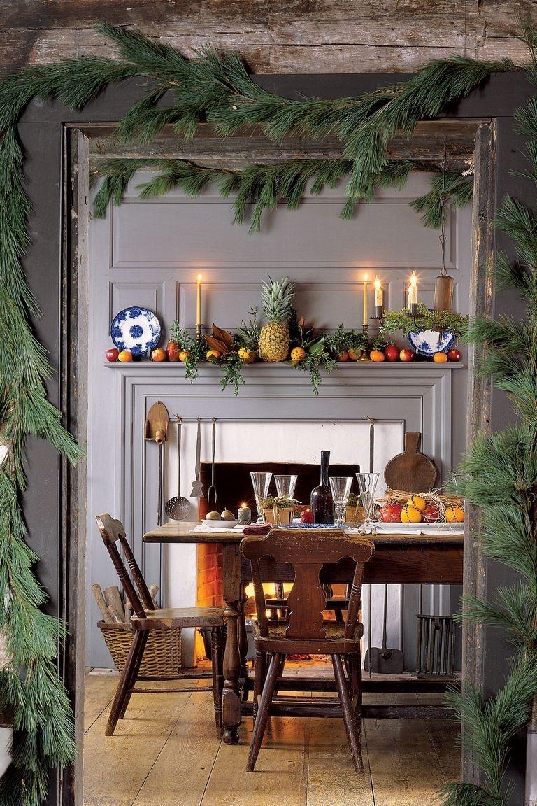 idees-decoration-table-noel-6