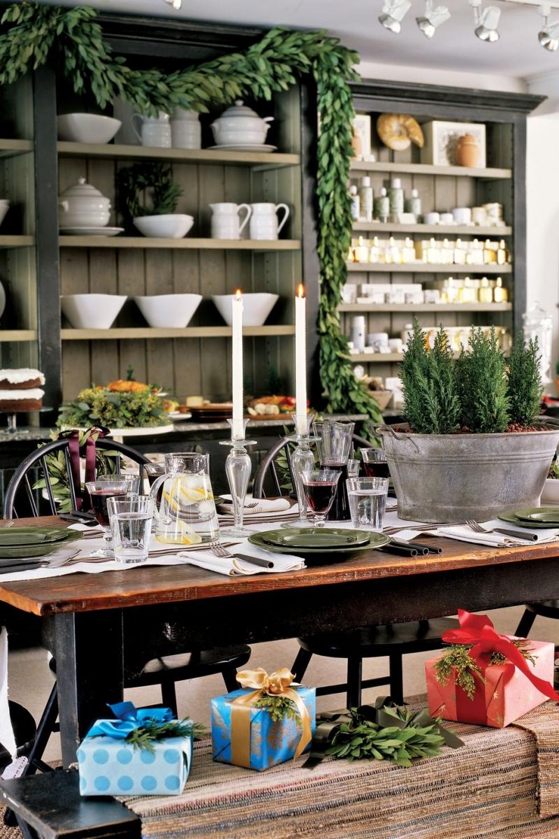 idees-decoration-table-noel-7