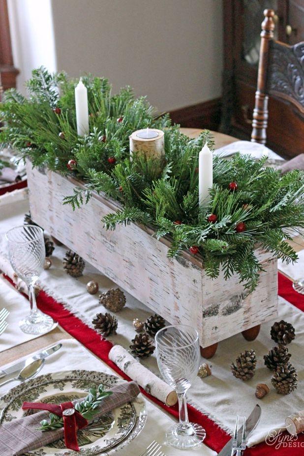 idees-decoration-table-noel-9
