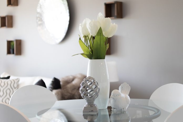 decoration-interieure-idee-home-staging