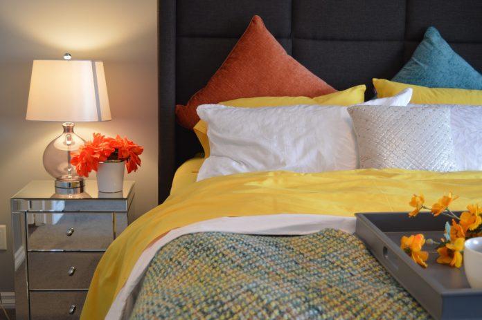 Quelle déco pour une chambre ? Nos idées de décoration ...