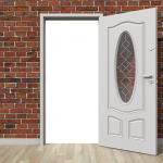 Une-porte-dintérieure-ouverte.png